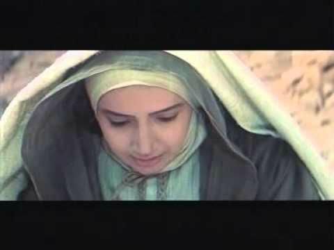"""Hz. Musa, Hz. İsa'nın dayısı mıdır? Değilse, neden Kur'an'da Hz. Meryem'e """"Harun'un kız kardeşi"""" olarak hitap edilmektedir?"""