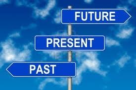 Geçmişe ve geleceğe bakışta kader açısından bir farklılık olmalı mıdır?