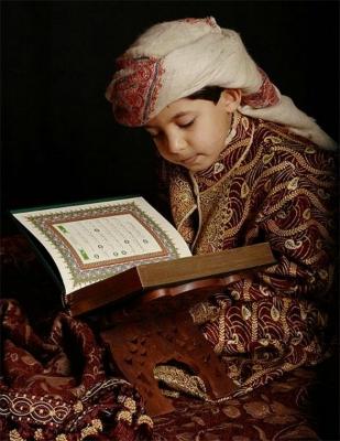 Ölülerin ardından Kur'an okunur mu?